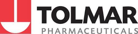 Tolmar fully integrated pharmaceutical company
